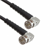 Coaxial Cables (RF) -- ARF3279-ND -Image