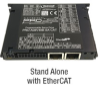 PRO Series Programmable Drives -- PRO-A08V48B SA-CATPro Series -Image