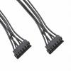 Rectangular Cable Assemblies -- WM26623-ND -Image