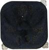 TRANSDUCER, BUZZER, 2.67KHZ, 93DB, 4.5V -- 27P7615