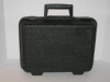 Blow Molded Case -- AP-BMP1309D