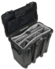 Pelican 1440 Watertight, Crushproof Laptop Case - Fits Noteb -- 1440-005-110 - Image