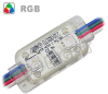 Super Nova 2 RGB LED Module -- MD-EL-SN2-RGB