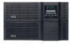 SmartOnline Expandable Rack/Tower UPS System -- SU10000RT3UG