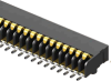 Micro Pitch Board-to-Board Systems Connectors -- SIBF Series