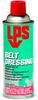 Belt Dressing Lubricant, 10oz. Net Wt. Aerosol -- 078827-02216