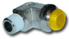 Prestolok Fitting Series -- C3PB10-1/4 - Image