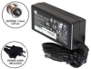 HP 90Watt AC Adapter Charger 19V 4.74A (Smart-Pin) Compatiblity NW199AA#ABA -- AD-HP-26 - Image