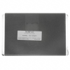 Boxes -- SRW072-WB-ND -Image