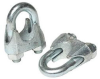 Wire Rope Grip -- Wire Rope Grip