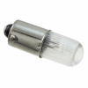 Lamps - Incandescents, Neons -- 350-3401-ND
