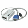KVM Switches (Keyboard Video Mouse) - Cables -- 0SU51011-ND - Image