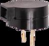 Audio Transducers: Magnetic Buzzer -- CSQ-RP-E