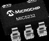 Linear Regulators -- MIC5232