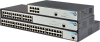Small Bussiness Networking Switches -- OfficeConnect 1620