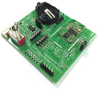 Wireless Sensor Main Board -- RS1001MB
