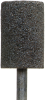 W221 Charger™ Point CHARGER -- 61463616474 - Image