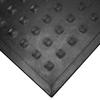 Dissipative Pur-Comfort Cleanroom Mat -- 504.58X2X3BBBK