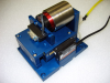 Voice Coil Positioning Stage -- VCS05-060-AB-01