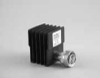 RF Coaxial Termination -- R404846118 -Image