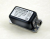 General Inclinometers -- SI-701AIC