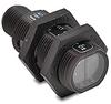 Photoelectric sensor (photo eye), 18mm diameter, polarized ... -- FBP-DP-0E - Image