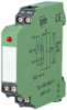Coupling Devices -- 11061605