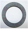 Sheet Material -- G9859-188-60-60