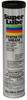 Super Lube(R) NLGI 1 Grease with Syncolon(R) (PTFE) - 14.1 oz cartridge -- 082353-41151