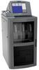 Gas Monitoring System -- Vertex M