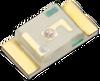 3.2X1.6MM GREEN SMD LED (FORWARD VOLTAGE SORTED) -- APT3216ZGC-3.5VFU