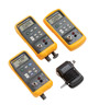 FLUKE-719 100G - Fluke 719-100 g Electrical Pressure Calibrator, 0 to 100 psi -- GO-18003-65