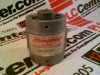 AIR PILOTED VACUUM VALVE 1/4NPT -- VA250A31021