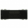Linear - Amplifiers - Instrumentation, OP Amps, Buffer Amps -- 296-36097-5-ND -Image
