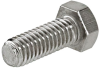 Bolt -- SSNTS3816-C-ND