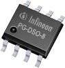 Automotive LIN Transceivers -- TLE6258-2G