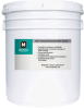 Dow Corning Molykote 3452 Chemical Resistant Valve Lubricant White 4.5 kg Pail -- 3452 GRSE 4.5KG PAIL