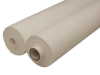 Techspray Tech Roll White Dry Cellulose Dry Electronics Cleaning Wipe Roll 2367-MPM -- 2367-MPM