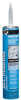 Dap Construction Adhesive - Gray Paste 28 fl oz Cartridge Package Color: Blue - 25484 -- 070798-25484