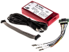 Programmable Logic Development Kits -- 7059737