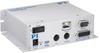 Motion Controller for Mini Piezo Motor Micrometer-Actuators -- E-871.1A1N - Image