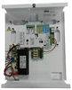 Access Control Systems -- 1331919