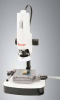 KineMic Video Microscope System