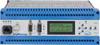 LM300