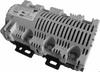 3 Phase Hybrid Relay -- RMD Series