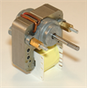 AC Motor - C Frame Model PM60 -- PM6020-2 -- View Larger Image