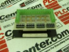 FANUC 829-5-1-SPECIAL ( THUMBWHEEL SWITCH DIGITSWITCHES 4DIGITS ) -Image