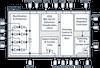 Interface and Switching Regulator -- Si3402 - Image