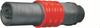 Plug -- KST21/M50/300-C