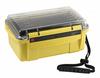 408 UltraBox -- 08601